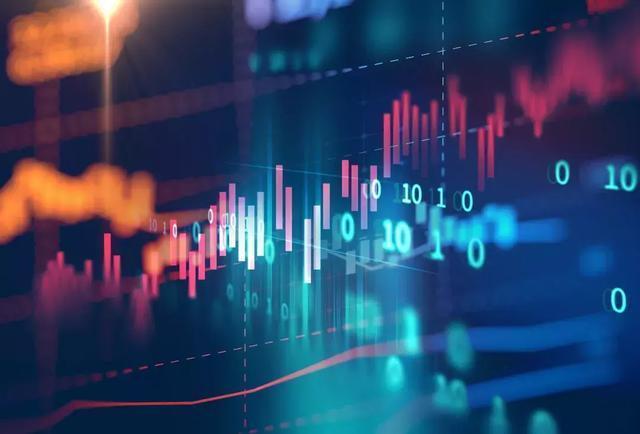 如何用知识图谱挖掘商业数据背后的宝藏?
