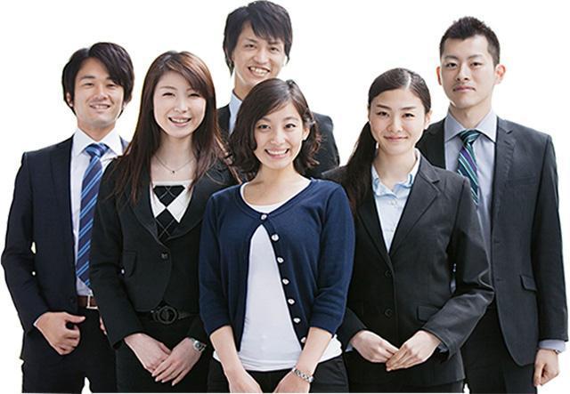 日本语一级证书_【日本留学】日语要求需要达到什么等级? - 知乎