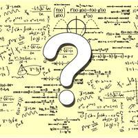 數學到底有什么用?