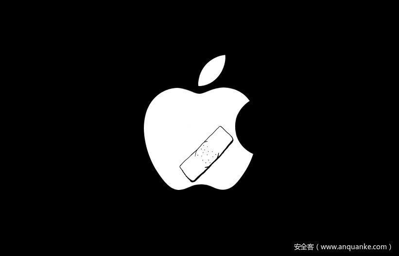 苹果平台2017年漏洞情况统计报告 - 知乎