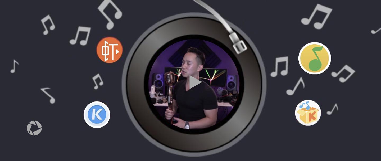 QQ音乐加码短视频,音乐必须抓住的红利窗口