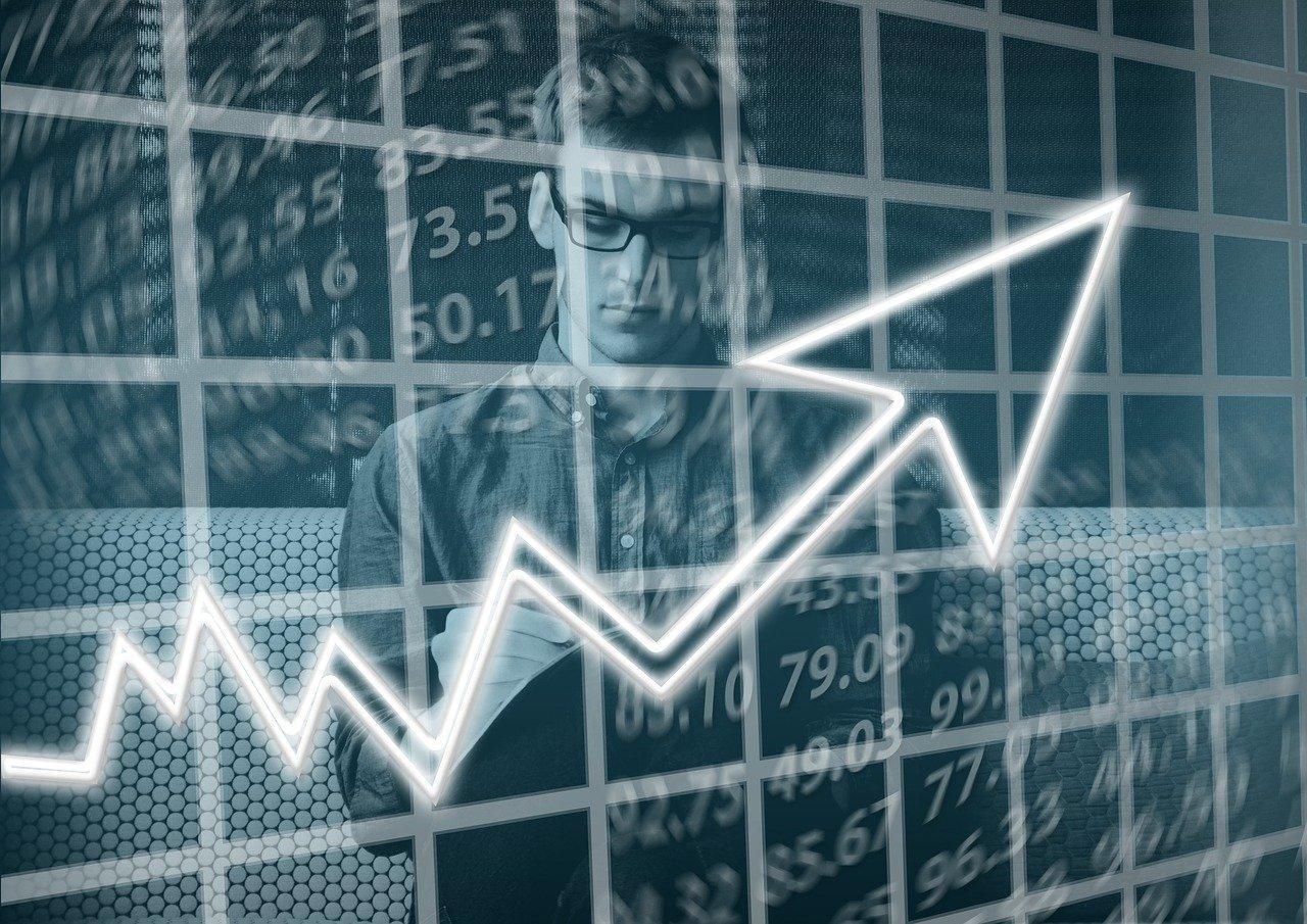 Python量化研究——可转债抢权配售值得做吗?