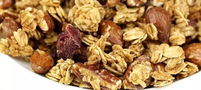 无糖燕麦可以减肥吗_每天吃燕麦,为何不见瘦?你吃的燕麦真的能减肥吗? - 知乎