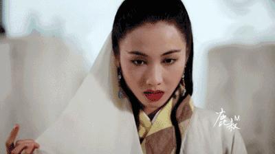 【绝对珍藏版】80、90年代香港女明星,她们才是真正绝色美人 ..._图1-73
