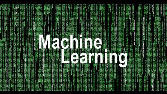 完整机器学习项目的工作流程